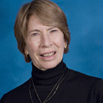 Louise Comfort, director of Pitt's Center for Disaster Management in the Graduate School of Public and International Affairs and professor of international affairs at Pitt